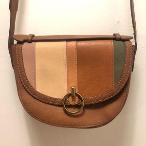 Universal Thread Crossbody purse